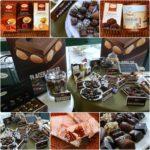 IEncuentro Gastro-Blogger Valencia y Falso Arroz 3 Delicias