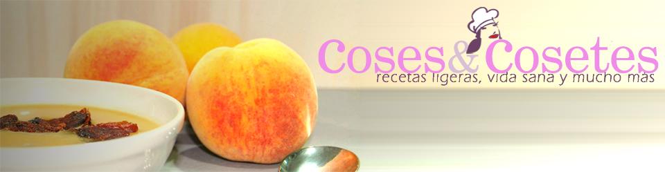 Coses & Cosetes