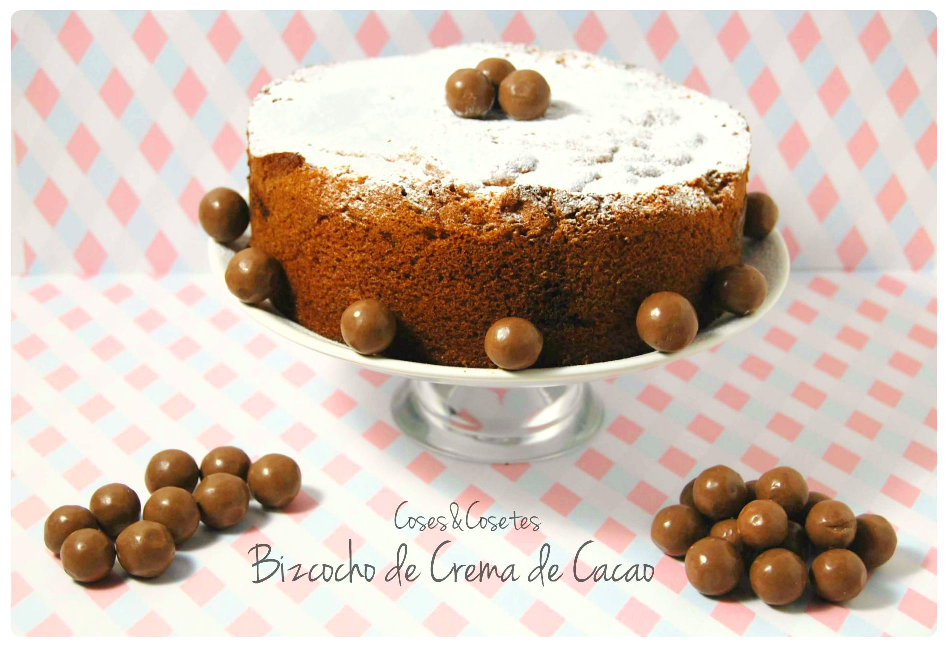 Pastel de Especias y Crema de chocolate y avellanas1