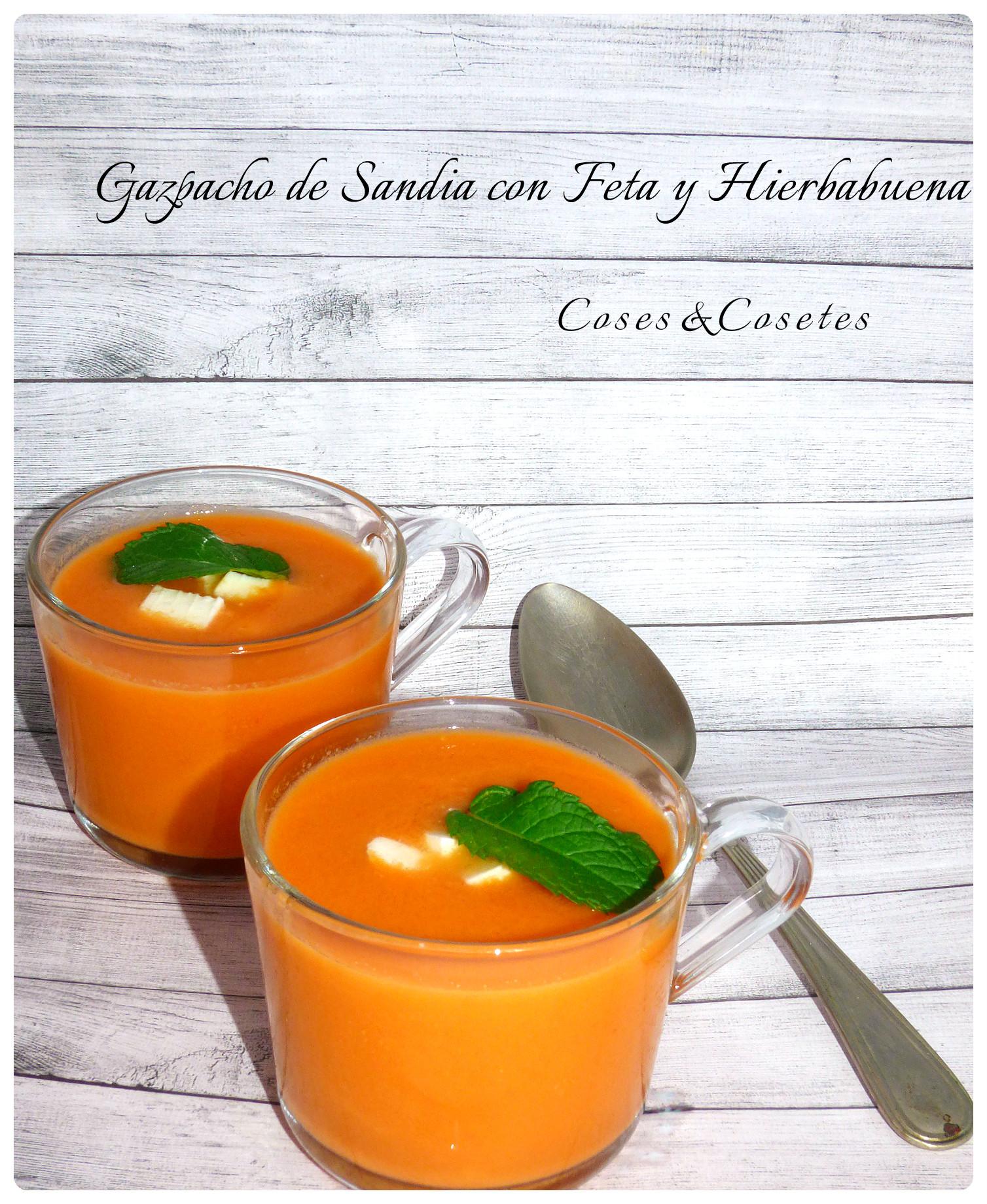 gazpacho3