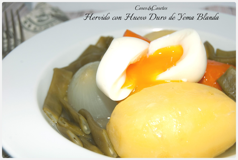 Hervido3