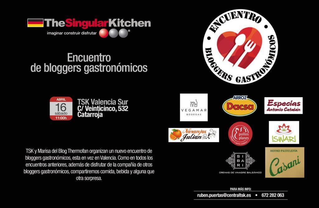 evento-EncuentroBloggers-ValenciaSur-16abril16